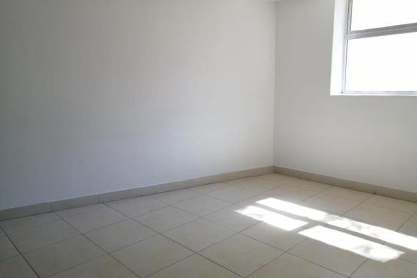Foto de oficina en renta en industrializacion 11111111, álamos 3a sección, querétaro, querétaro, 19691586 No. 06