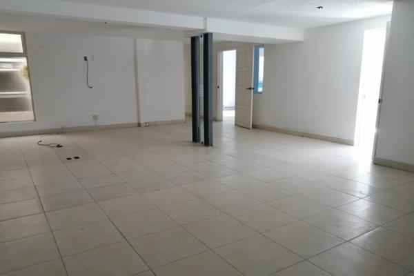 Foto de oficina en renta en industrializacion 11111111, álamos 3a sección, querétaro, querétaro, 19691586 No. 08