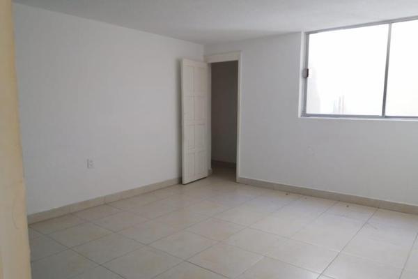 Foto de oficina en renta en industrializacion 11111111, álamos 3a sección, querétaro, querétaro, 19691586 No. 09
