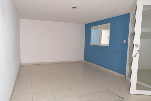 Foto de oficina en renta en industrializacion 11111111, álamos 3a sección, querétaro, querétaro, 19691586 No. 11