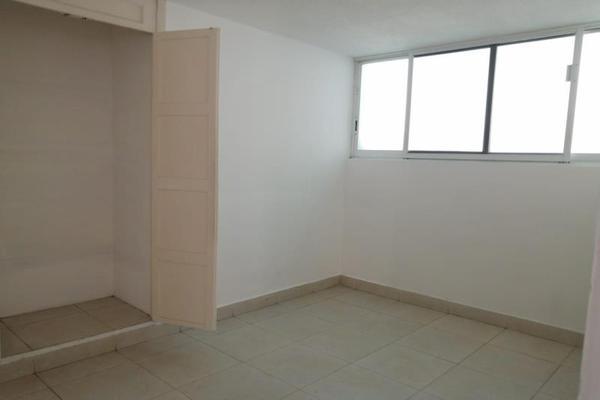 Foto de oficina en renta en industrializacion 11111111, álamos 3a sección, querétaro, querétaro, 19691586 No. 12