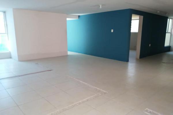 Foto de oficina en renta en industrializacion 11111111, álamos 3a sección, querétaro, querétaro, 19691586 No. 13