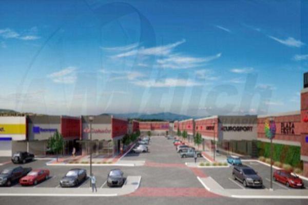 Foto de local en venta en  , industrias, chihuahua, chihuahua, 7907802 No. 01