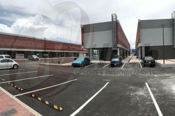 Foto de local en venta en  , industrias, chihuahua, chihuahua, 7907802 No. 03