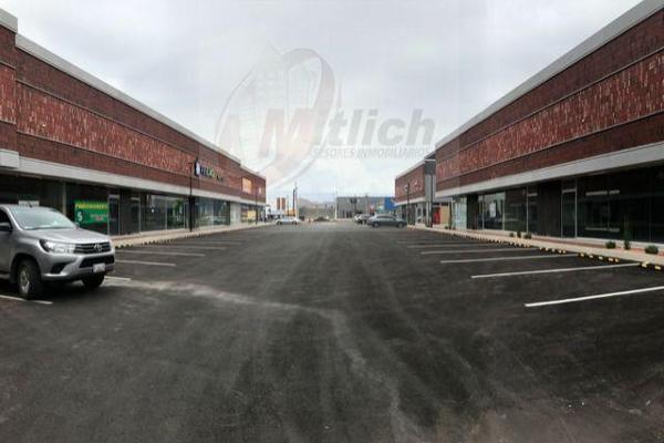 Foto de local en venta en  , industrias, chihuahua, chihuahua, 7907802 No. 04