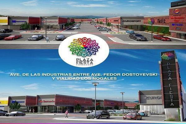 Foto de local en venta en industrias , complejo industrial chihuahua, chihuahua, chihuahua, 10886119 No. 01