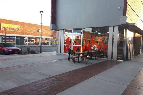 Foto de local en venta en industrias , complejo industrial chihuahua, chihuahua, chihuahua, 10886119 No. 02