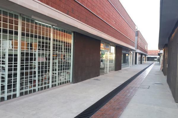 Foto de local en venta en industrias , complejo industrial chihuahua, chihuahua, chihuahua, 10886119 No. 03
