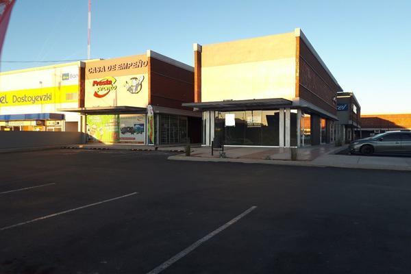 Foto de local en venta en industrias , complejo industrial chihuahua, chihuahua, chihuahua, 10886119 No. 04