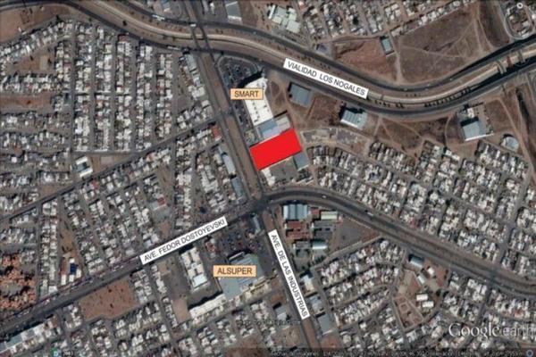 Foto de local en venta en industrias , complejo industrial chihuahua, chihuahua, chihuahua, 10886119 No. 06