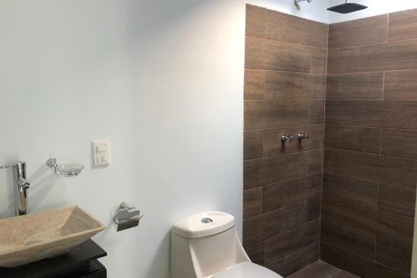 Foto de casa en venta en  , industrias, san luis potosí, san luis potosí, 14031346 No. 03