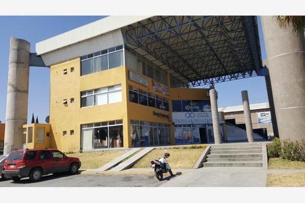 Foto de local en renta en  , industrias, san luis potosí, san luis potosí, 3210674 No. 05