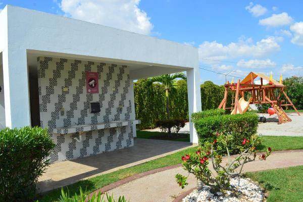 Foto de casa en venta en  , infonavit barrancos, culiacán, sinaloa, 13315720 No. 07