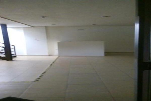 Foto de edificio en venta en  , infonavit el carmen (gastronómicos), puebla, puebla, 7233678 No. 04