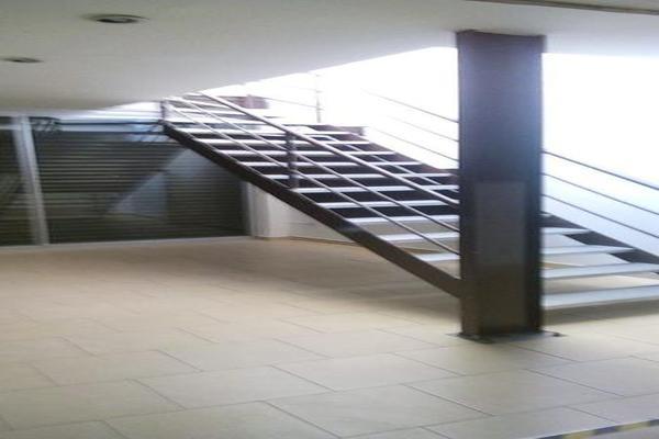 Foto de edificio en venta en  , infonavit el carmen (gastronómicos), puebla, puebla, 7233678 No. 05