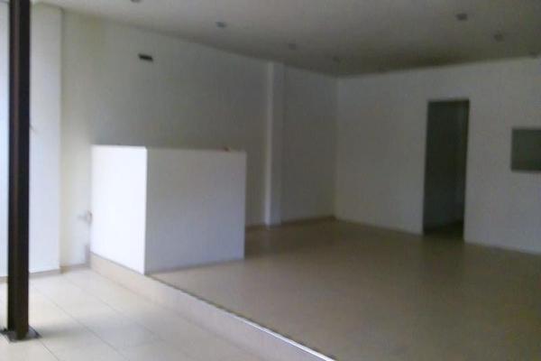 Foto de edificio en venta en  , infonavit el carmen (gastronómicos), puebla, puebla, 7233678 No. 06