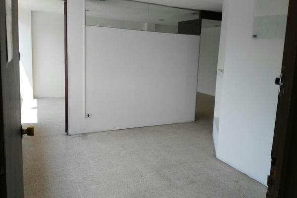 Foto de edificio en venta en  , infonavit el carmen (gastronómicos), puebla, puebla, 7233678 No. 08