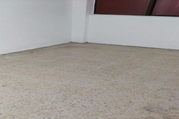 Foto de edificio en venta en  , infonavit el carmen (gastronómicos), puebla, puebla, 7233678 No. 09