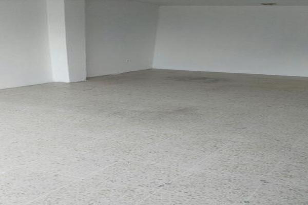 Foto de edificio en venta en  , infonavit el carmen (gastronómicos), puebla, puebla, 7233678 No. 10