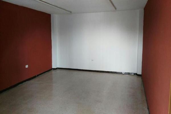 Foto de edificio en venta en  , infonavit el carmen (gastronómicos), puebla, puebla, 7233678 No. 13