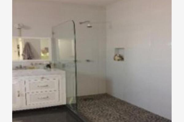 Foto de casa en venta en  , infonavit el morro, boca del río, veracruz de ignacio de la llave, 6170647 No. 07