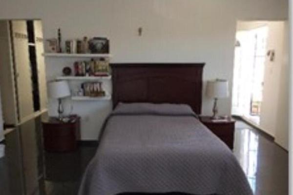 Foto de casa en venta en  , infonavit el morro, boca del río, veracruz de ignacio de la llave, 6170647 No. 09