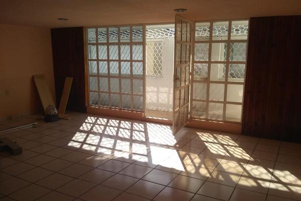 Foto de casa en venta en  , infonavit la rosa, puebla, puebla, 0 No. 02