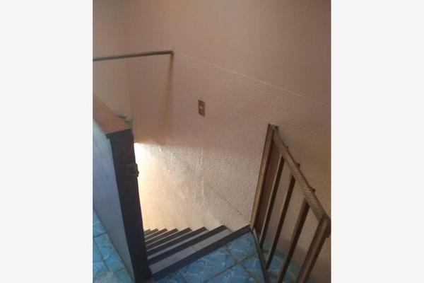 Foto de casa en venta en  , infonavit la rosa, puebla, puebla, 0 No. 06