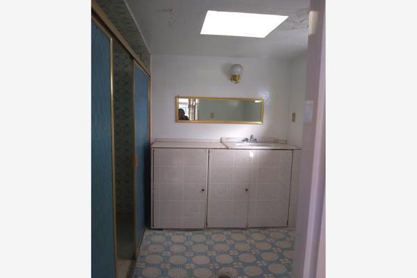 Foto de casa en venta en  , infonavit la rosa, puebla, puebla, 0 No. 07