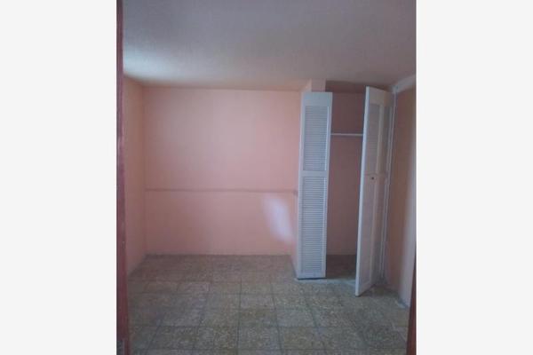 Foto de casa en venta en  , infonavit la rosa, puebla, puebla, 0 No. 16
