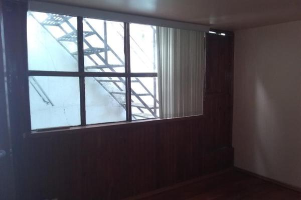 Foto de casa en venta en  , infonavit la rosa, puebla, puebla, 0 No. 18