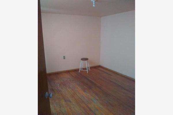 Foto de casa en venta en  , infonavit la rosa, puebla, puebla, 0 No. 19