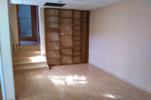 Foto de casa en venta en  , infonavit la rosa, puebla, puebla, 0 No. 25