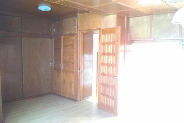 Foto de casa en venta en  , infonavit la rosa, puebla, puebla, 0 No. 31