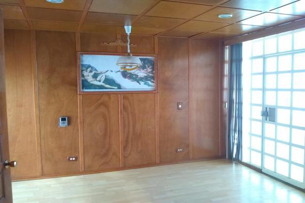 Foto de casa en venta en  , infonavit la rosa, puebla, puebla, 0 No. 33
