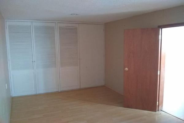 Foto de casa en venta en  , infonavit la rosa, puebla, puebla, 0 No. 35