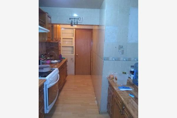 Foto de casa en venta en  , infonavit la rosa, puebla, puebla, 0 No. 37