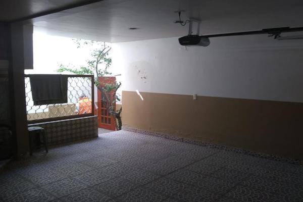 Foto de casa en venta en  , infonavit la rosa, puebla, puebla, 0 No. 39
