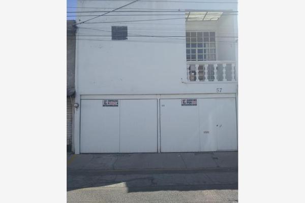 Foto de casa en venta en  , infonavit la rosa, puebla, puebla, 0 No. 42