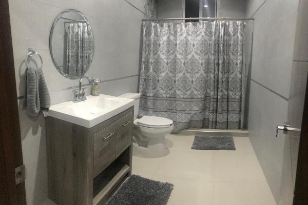 Foto de casa en venta en  , infonavit patrimonio, tijuana, baja california, 14201633 No. 06