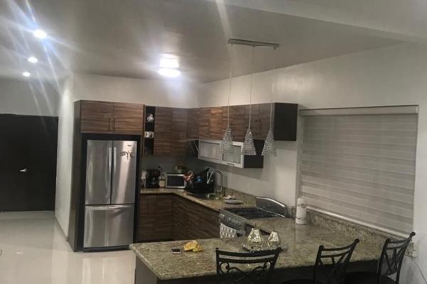 Foto de casa en venta en  , infonavit patrimonio, tijuana, baja california, 14201633 No. 07