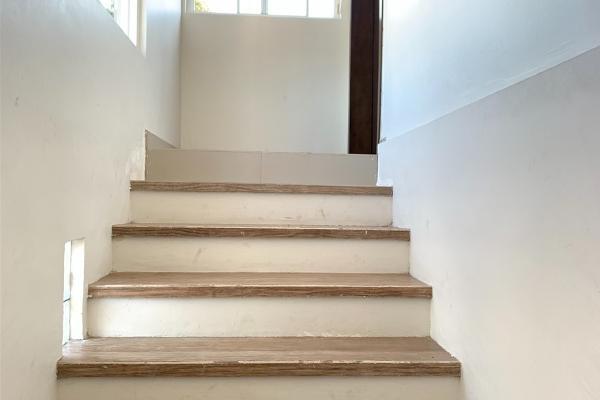 Foto de casa en venta en  , infonavit patrimonio, tijuana, baja california, 14201633 No. 08