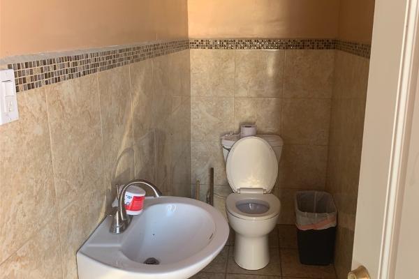 Foto de casa en venta en  , infonavit patrimonio, tijuana, baja california, 14201633 No. 10