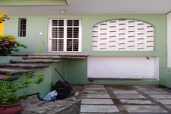 Foto de casa en venta en  , infonavit vista al mar, coatzacoalcos, veracruz de ignacio de la llave, 0 No. 04