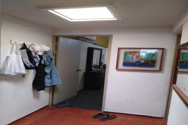 Foto de casa en venta en  , infonavit vista al mar, coatzacoalcos, veracruz de ignacio de la llave, 0 No. 05
