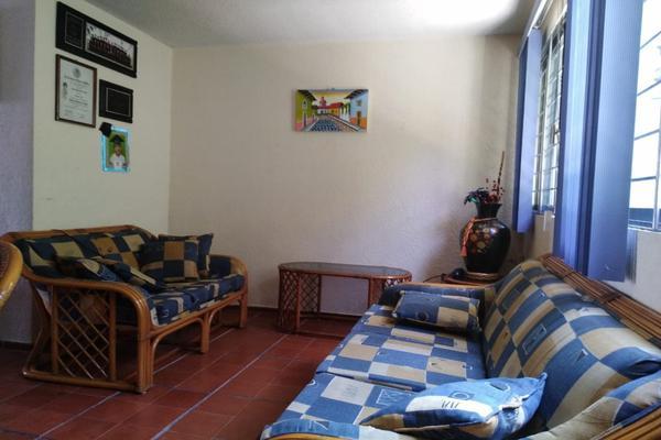 Foto de casa en venta en  , infonavit vista al mar, coatzacoalcos, veracruz de ignacio de la llave, 0 No. 17