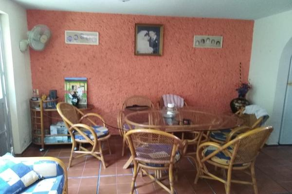 Foto de casa en venta en  , infonavit vista al mar, coatzacoalcos, veracruz de ignacio de la llave, 0 No. 21