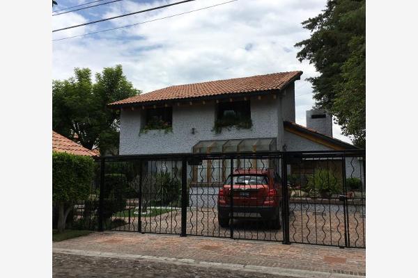 Casa En 2a Cerrada De Cedros Informes Y Citas Jurica