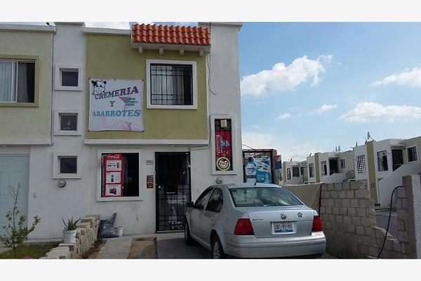 Casa en los cantaros en venta id 1469099 for Oficina ing zaragoza