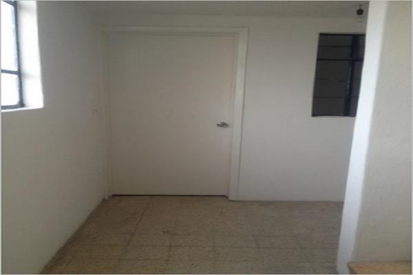 Foto de oficina en renta en ingeniero basiliso romo , industrial, gustavo a. madero, df / cdmx, 0 No. 03